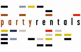 PartyRentals