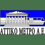 Αττικό Μετρό_1