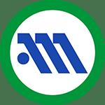 Αττικό Μετρό_2