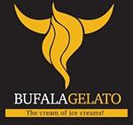 Bufala Gelato