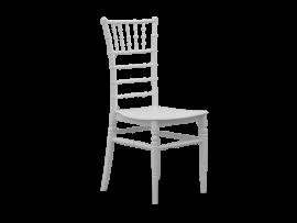 Chiavari Plastic Chair