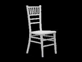 Chiavari Wooden Chair