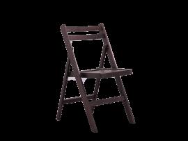 Corleone Dark Chair