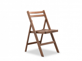 Corleone Light Chair