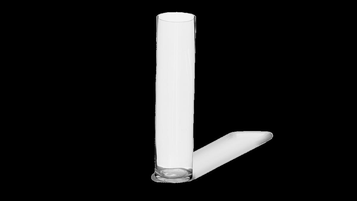 Big-Glass-Tube-1.png