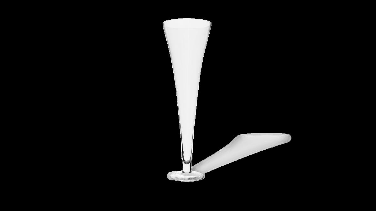 Champagne-Vase-1.png