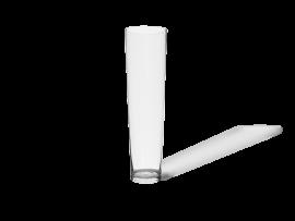 Funnel-Vase-1.png
