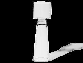 Lamp-Shade-Vase-1.png