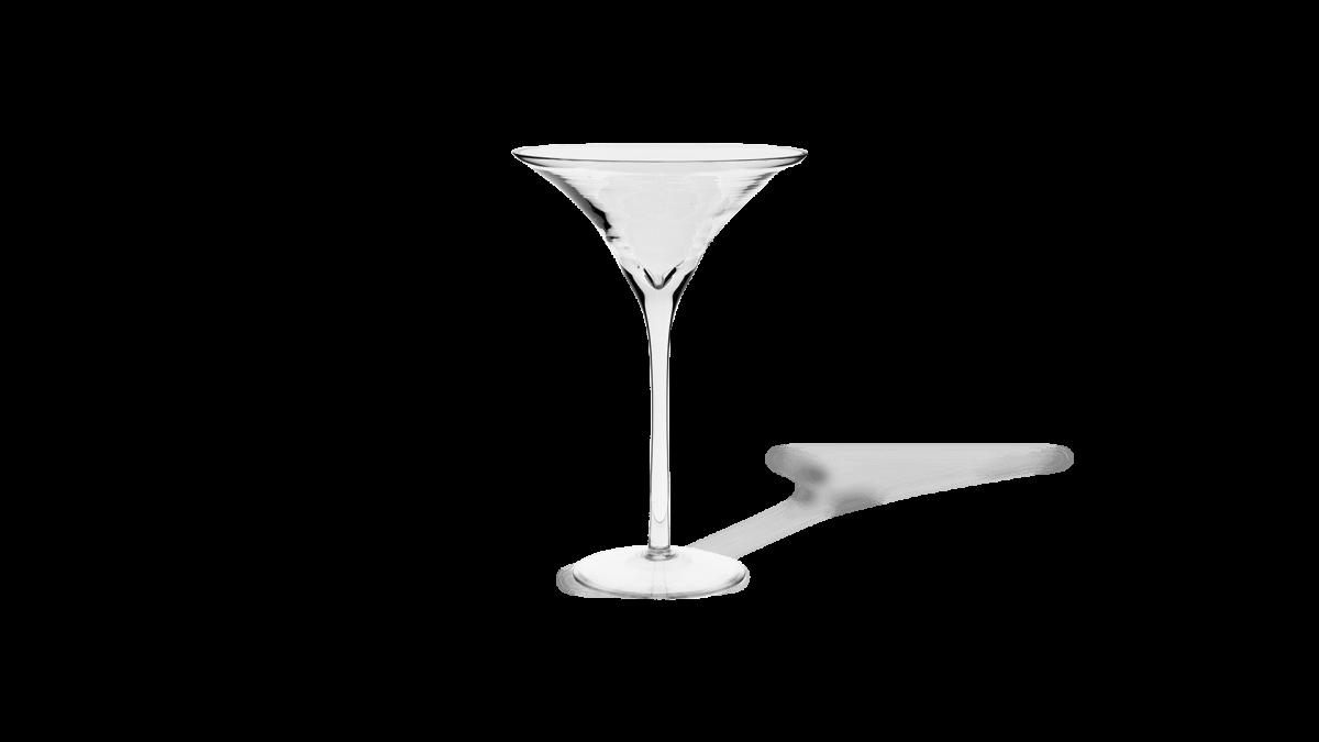 Martini-Medium-1.png