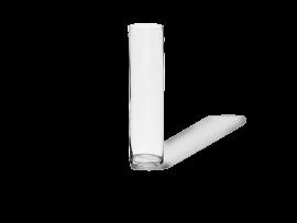 Medium-Glass-Tube-1.png
