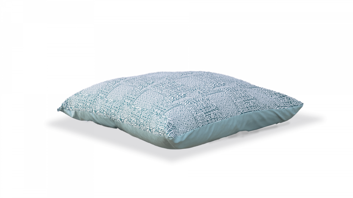 Big Pillow Ethnic