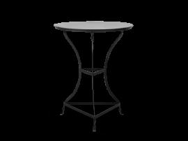 Anafi Table
