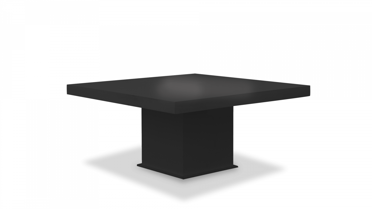Carre-Black-Table-0.png