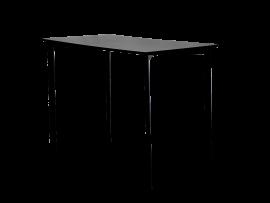 Club Long High Table