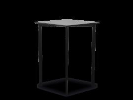 Club Square High Table