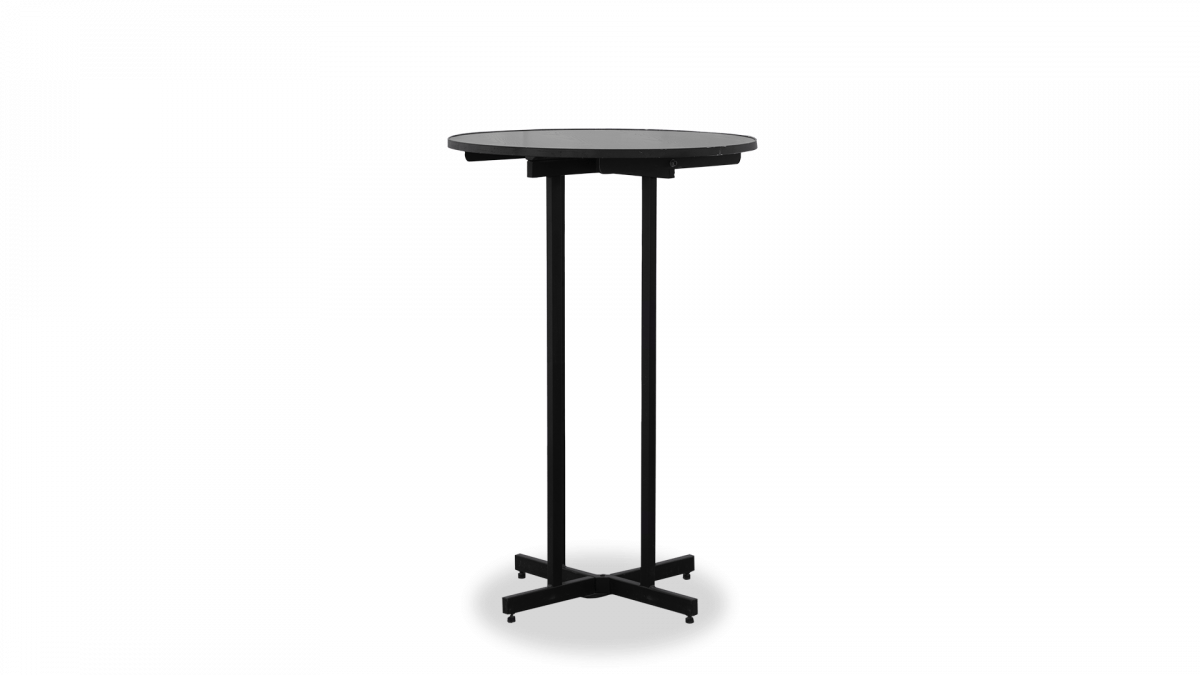 Cocktail Stand Table