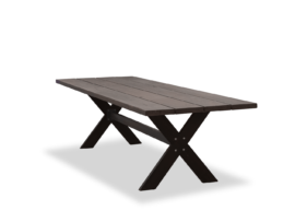 Monastery Wooden Table