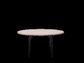 Rotonda Table