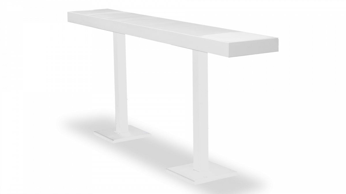 White-Wooden-Stand-White-Legs.png