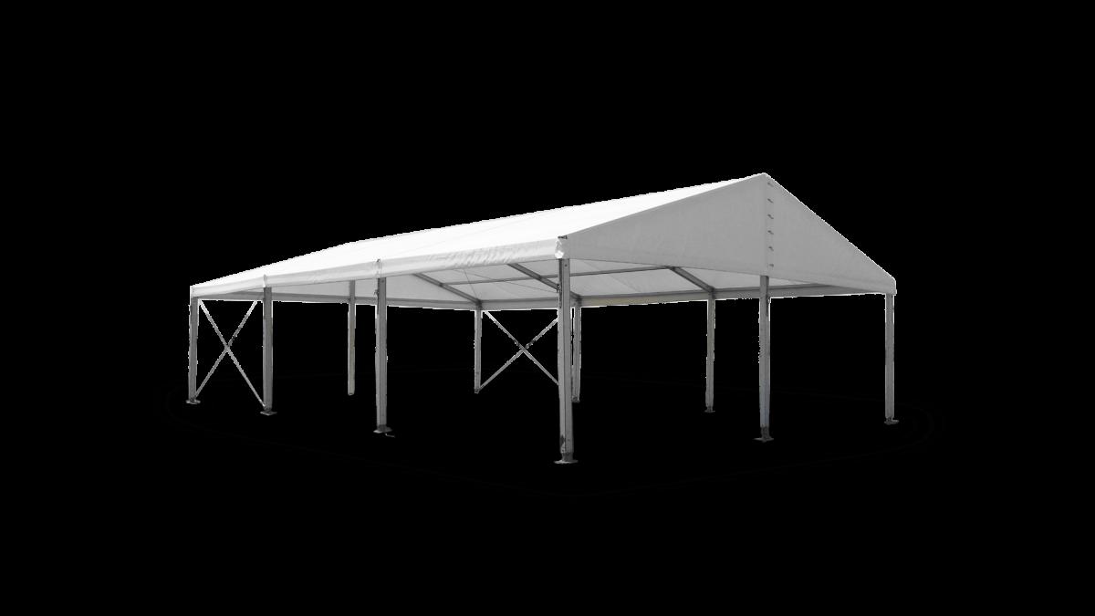 Big Hall Tent