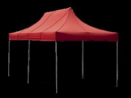 Large Folding Tent
