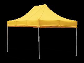 Medium Folding Tent