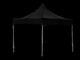 Small Folding Tent