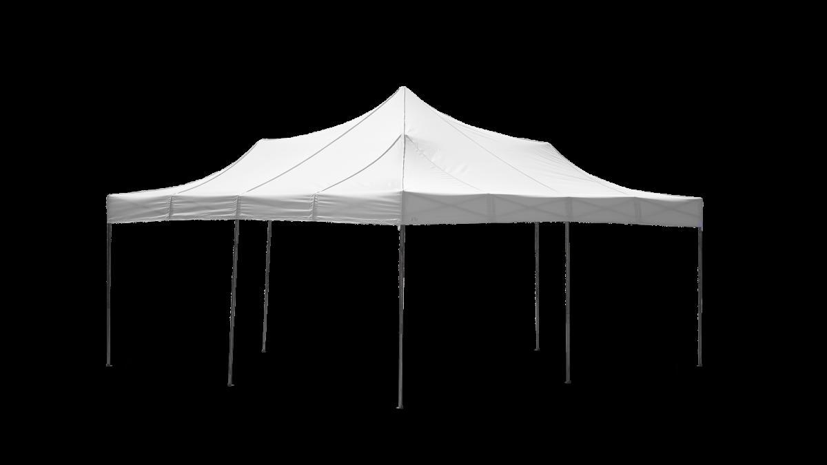 Extra Large Folding Tent